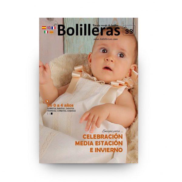 Bolilleras_33