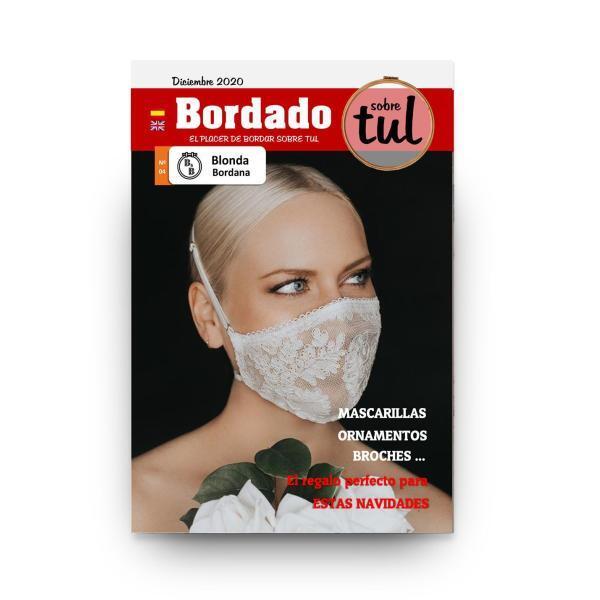 B-B 04 Revista tul